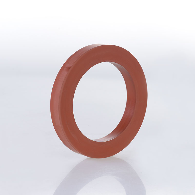 Recovery Rollers Rubber Stripper Ring